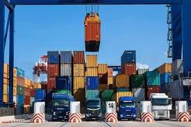 رکوردهای عجیب صادرات ایران