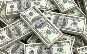 واکنش قیمت دلار به ریاست جمهوری رئیسی