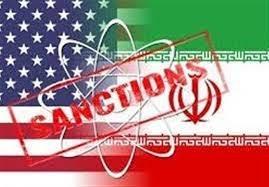 آمریکا قصد لغو کامل هیچیک از تحریم ها را ندارد