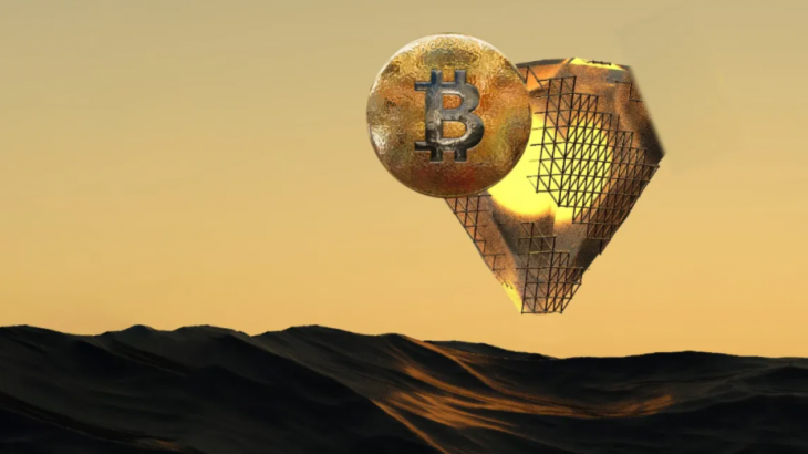 مدیر عامل CryptoQuant می گوید: تصویب ETFبیتکوین توسط ایالات متحده میتواند باعث رونق بیشتر بازار کریپتوها بشود