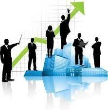 سعی ما برداشتن موانع رشد بازار سرمایه است