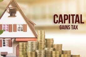 بررسی جزئیات مالیات بر عایدی سرمایه