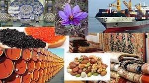 چهار علت اصلی افزایش صادرات غیرنفتی