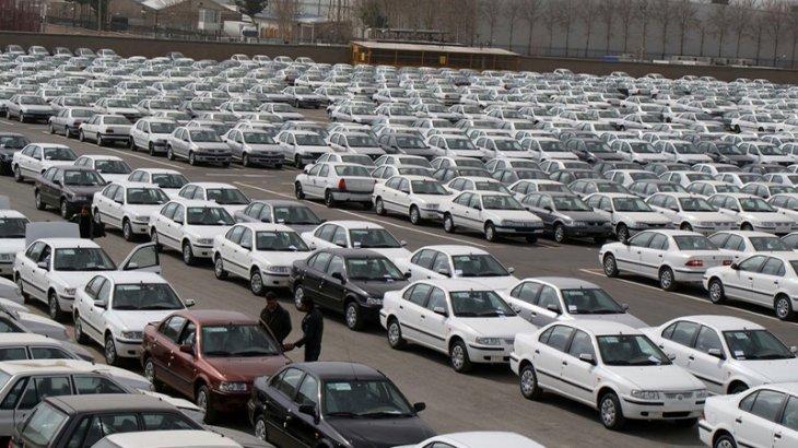 قیمت گذاری خودرو جدید در مجلس و دولت رد شد