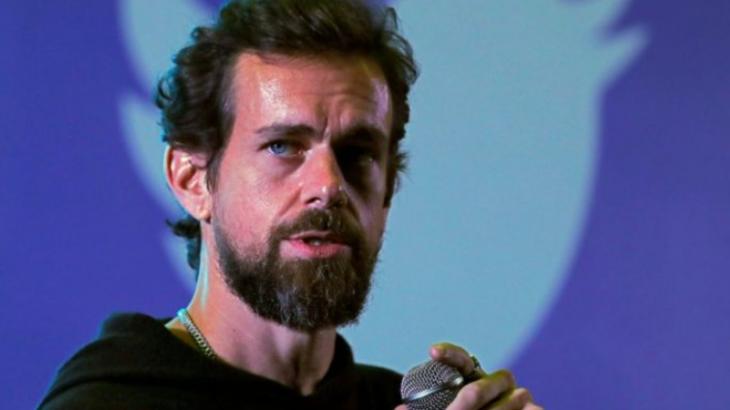 جک دورسی مدیر عامل توییتر می گوید همواره تلاش میکند تا بیتکوین را بهتر کند