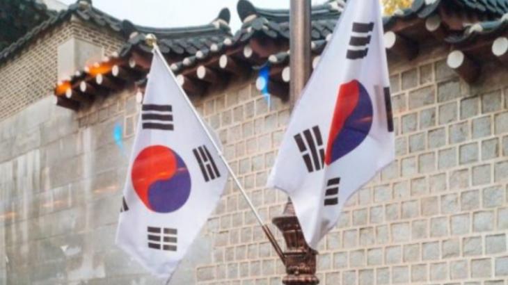 طرح گسترش صرافی کریپتویی کره جنوبی( Upbit)