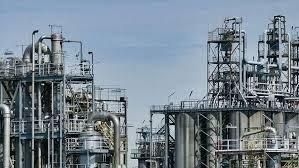 تصمیمات مجلس در زمینه انرژی