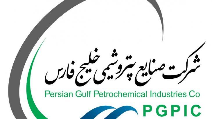 سودسازی فارس از عرضه اولیه