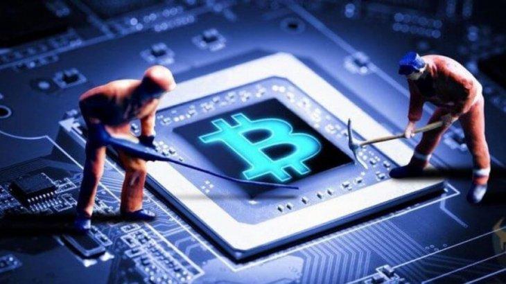 کره جنوبی مالیات استخراج ارز های دیجیتال را 20 درصد افزایش داد!