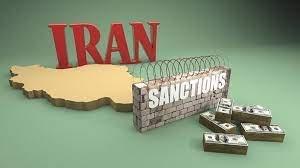 همچنان ایران را در مسائل غیرهستهای تحریم میکنیم