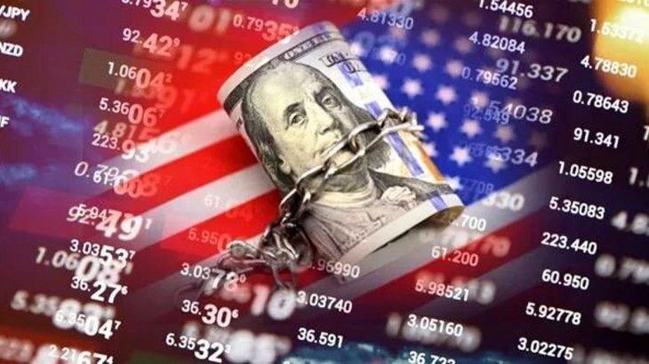 جریانات دلار و بورس در دو روز اخیر