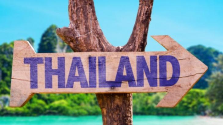 معاملات توکن های بدون پشتوانه در تایلند ممنوع میشود