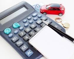 قیمت دستوری خودرو