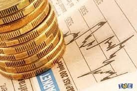 بازار آتی سکه دوباره باز می شود؟
