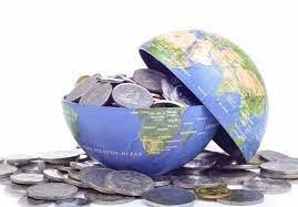 اقتصاد جهان در سال ۲۰۲۱، ۵.۸ درصد رشد میکند