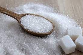 شکر ۹۰٪ گران شده است