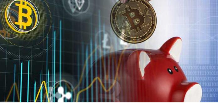 هشدار SEC درباره وجوه سرمایه گذاری مشترک در برابر معاملات آتی بیتکوین (BTC)