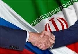 مجوز مجلس به دولت برای دریافت وام از روسیه