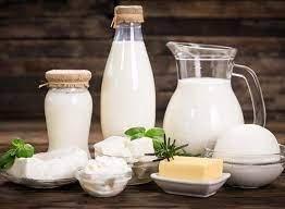 افزایش 40 درصدی قیمت شیر