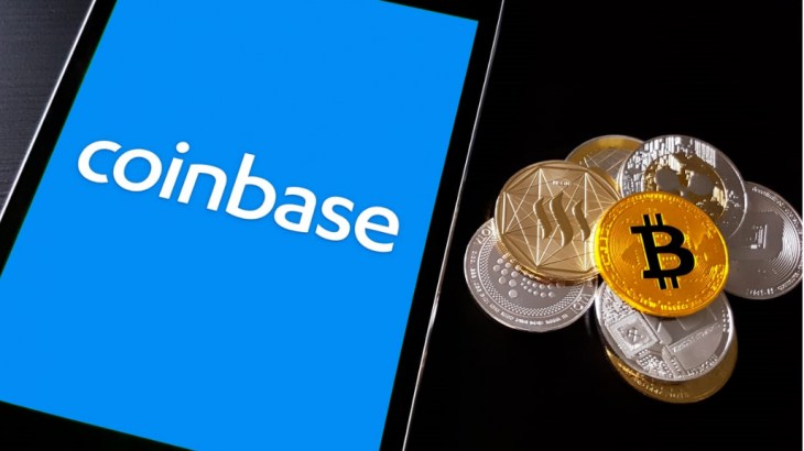 آمادگی Coinbase برای راه اندازی توکن اختصاصی خود