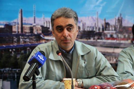 شروع مثبت معاونت جدید معدنی وزارت صمت