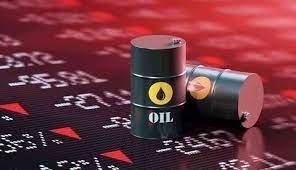 پیش بینی حرکت خنثی برای قیمت نفت