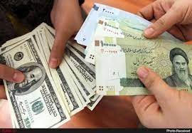 زنگ هشدار برای معاملهگران دلار به صدا درآمد