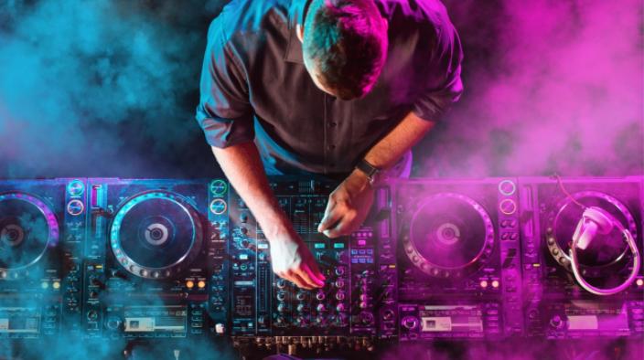 جشنواره بزرگ موسیقی EXIT بلیط های خود را با بیتکوین میفروشد