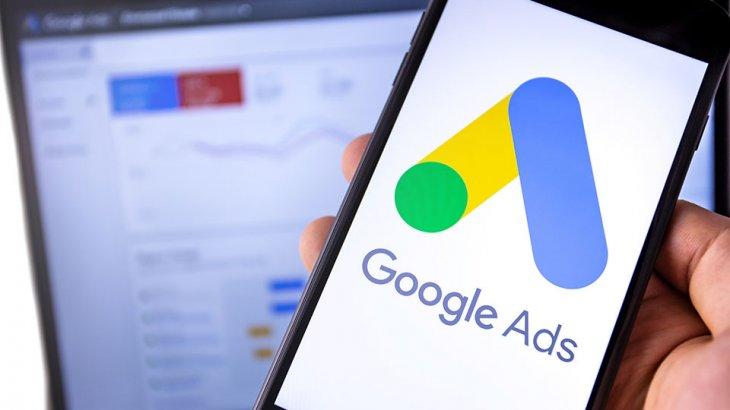 با اعمال سیاست های جدید، گوگل دوباره تبلیغات ارز دیجیتال را اجرا می کند