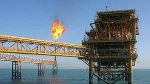 افزایش تولید نفت سنتزی برای عبور از شرایط تحریم در خلیجفارس
