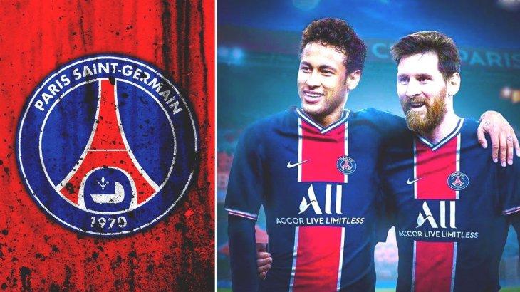 تاثیر مسی بر توکن باشگاه PSG