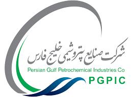 انتشار دوهزار میلیارد تومان اوراق توسط هلدینگ خلیج فارس