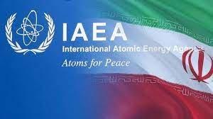 در حال رایزنی برای تمدید توافق با ایران هستیم