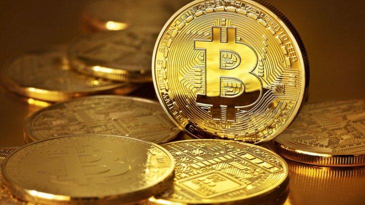 دلایل رشد ارز دیجیتال بیت کوین تا 40 هزار دلار