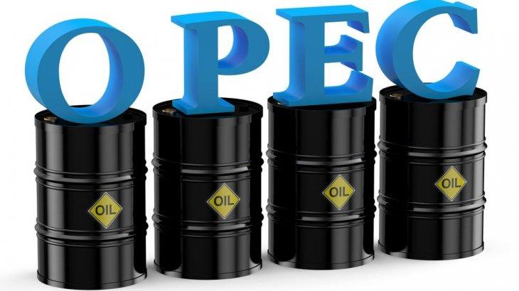 مرز حیاتی قیمت نفت برای اوپک