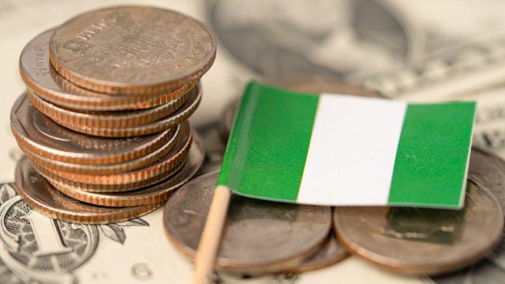 یک CBDC دیگر، اینبار در نیجریه