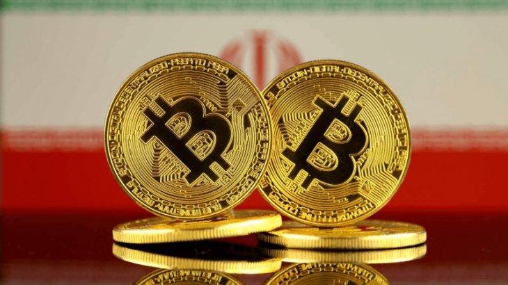 محدودیت های موجود در معاملات ارز دیجیتال برای سلب فرصت از ملت!
