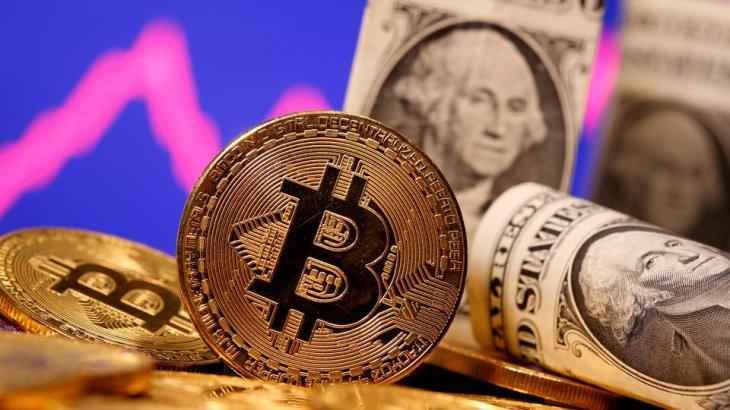 4 دلیل برای بازگشت بازار ارز دیجیتال به مدار صعودی