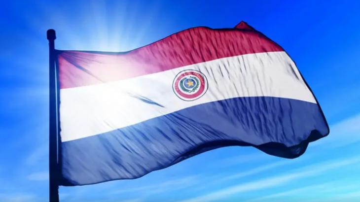 احتمال پیوستن دیگر کشورهای لاتین زبان به بیتکوین