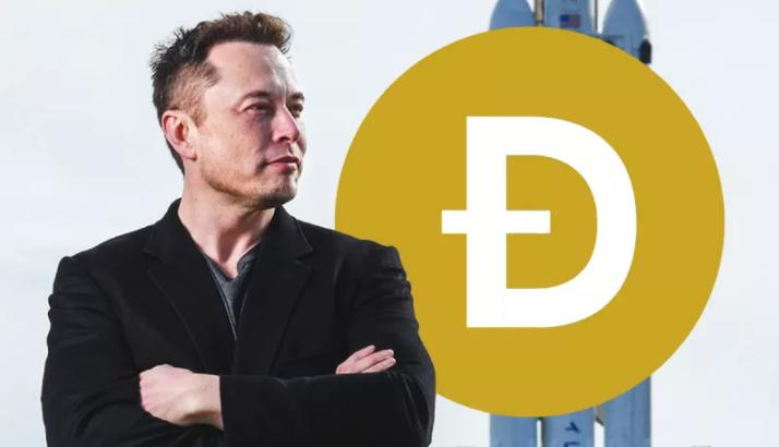 ایلان ماسک ادعا می کند Dogecoin در صورت مقایسه با بیتکوین پیروز خواهد شد