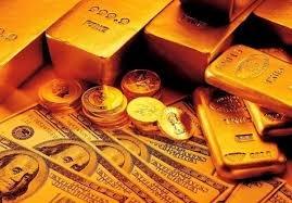 سکه زیر 11 میلیون تومان...