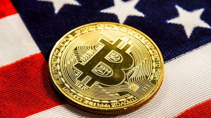 46 میلیون آمریکایی سرمایه گذار در ارز دیجیتال!