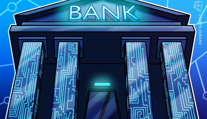 پیشنهاد استفاده از رمزارزها توسط بانک مرکزی ایران