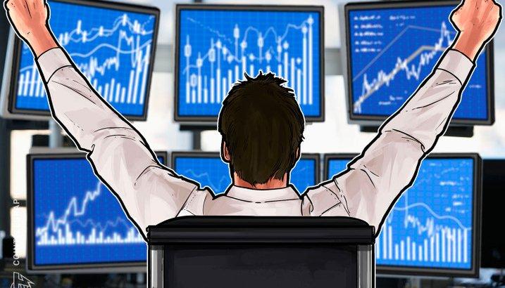 برگشت امید به بازار ارز دیجیتال