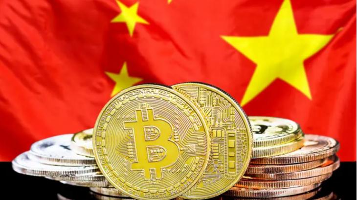 چین فعالیت مرتبط با ارزهای دیجیتال را ممنوع میکند!، حقیقت یا جعلی؟