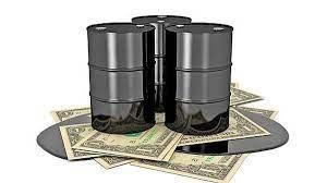 با لغو تحریم ایران قیمت نفت زیر ۷۰ دلار خواهد ماند