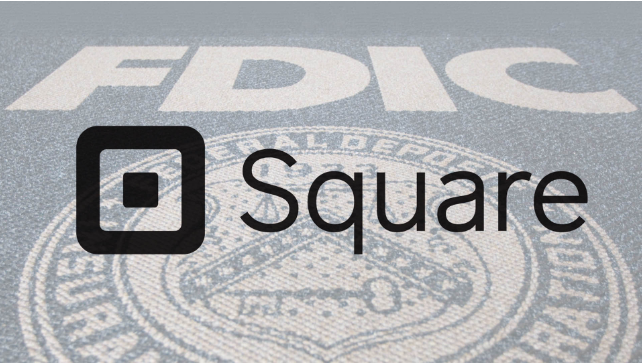 سرمایهگذاری ۱۷۰ میلیون دلاری دیگر شرکت اسکوئر در بیت کوین