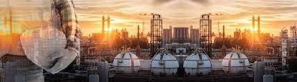 بحران انرژی در صنایع بورسی