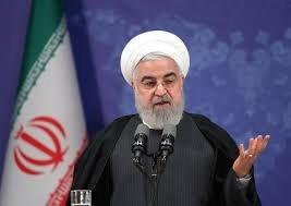 از ایران توقع برداشتن گام اول تعهدات را نداشته باشید