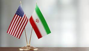 دیدار ایران و آمریکا در اتریش